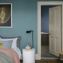 Dulux unveils new Heritage paint range