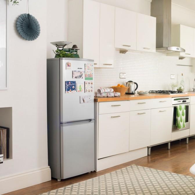 Housetohome Co Uk: Kitchen Design & Kitchen Ideas