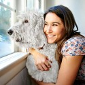 Dog lover? The foods you MUST avoid feeding your pet�